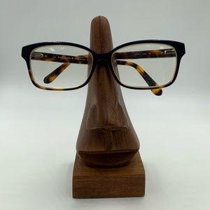 Kate Spade Sharla Tortoise Oval Sunglasses Frames